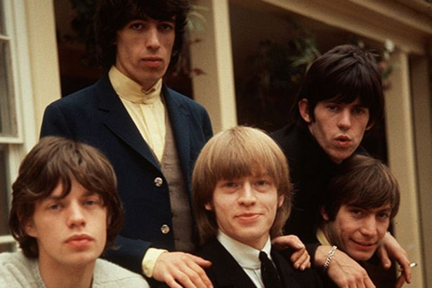 1964+the+Rolling+Stones+were+banned+from+the+BBC+for+showing+up+late+for+radio+shows