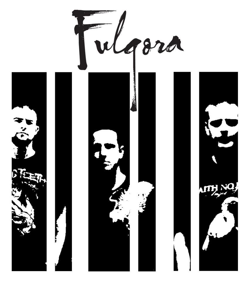 fulgora band