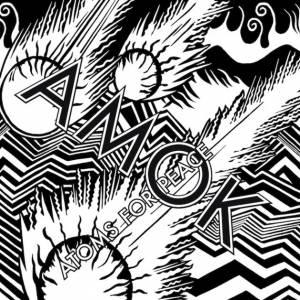 atoms-for-peace-amok-630x630