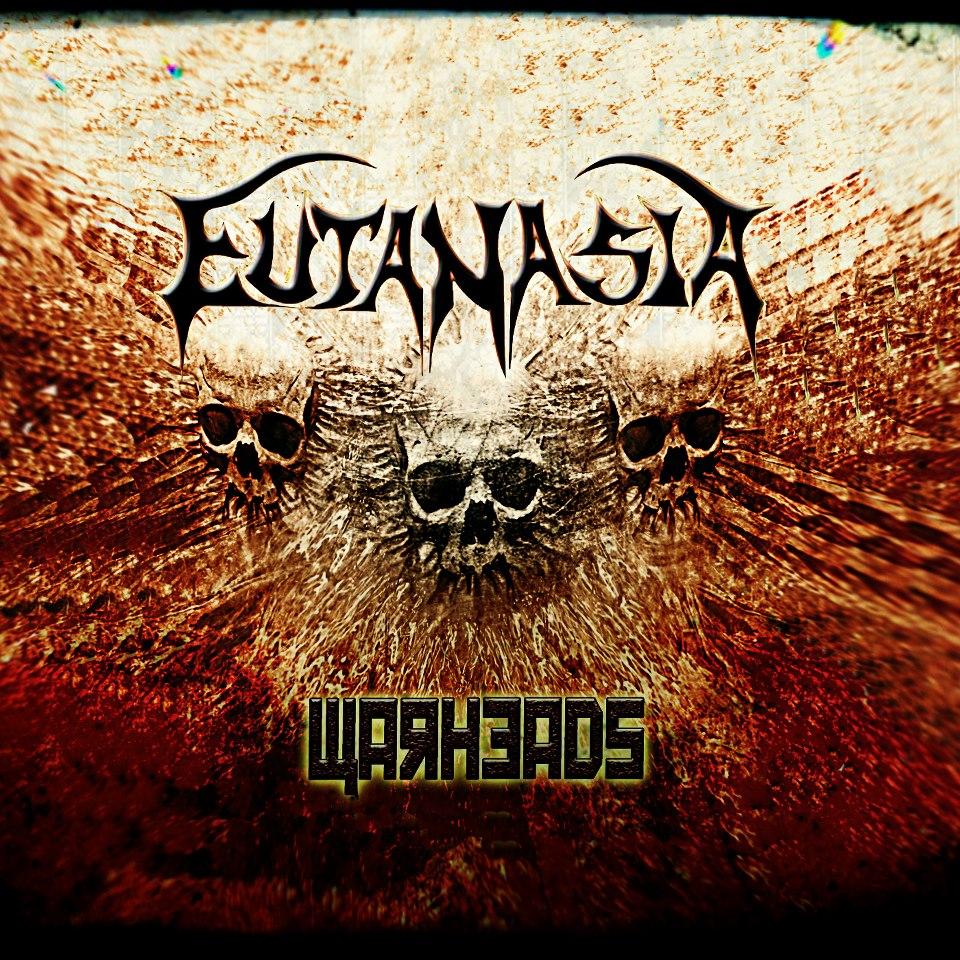 eutanasia-artwork-2013-warheads
