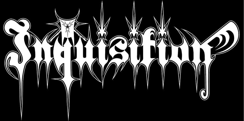 Kotipelto & Liimatainen: Blackoustic tracklist (taken from ...