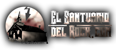 El Santuario del Rock