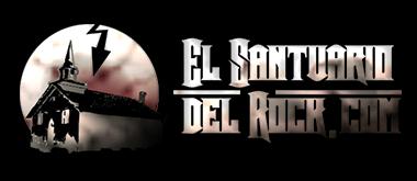 El Santuario del Rock –  La fuente underground #1 en Conciertos de Rock, Metal en Colombia