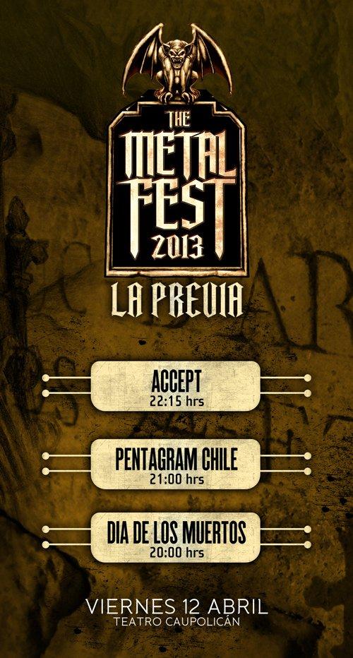 previa-calendario-metal-fest-2013