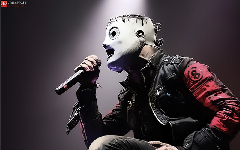 Download image Corey Taylor Slipknot PC, Android, iPhone and iPad ...