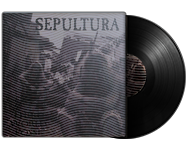 Sepultura 1984
